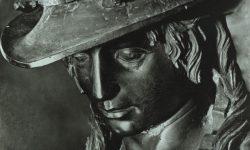 Donatello_bron_David_hd