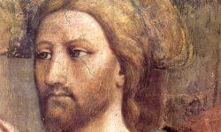Masaccio-tributo-particolare