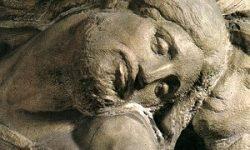 biografia_michelangelo3_pieta_palestrina