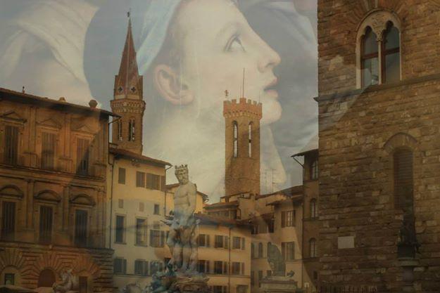 На что обратить внимание во Флоренции